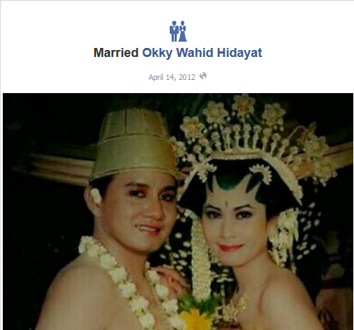 married_okky