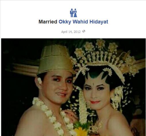 married_okky