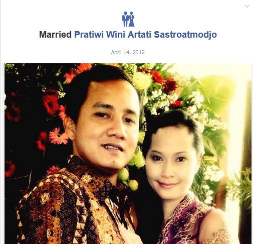 married_okky2